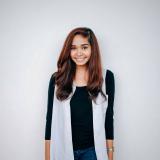 Charlene Manalang