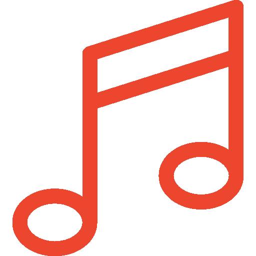 EXALT (Music)